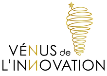 logo venus inovation.png