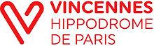 logo vincennes hippodrome.jpg