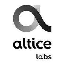 logo altice.jpeg