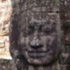 Cambodge 281.jpg