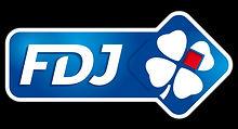 logo fdj.jpg