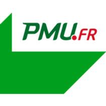 logo pmu.jpg
