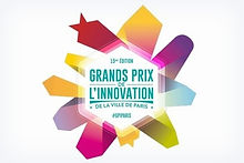 logo gp innovation Paris.jpg