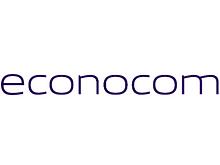 Econocom-LOGO.png