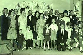 John Thomas  Richardson  Sr._Mamie Lee