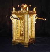 altar of incense 2.jpg