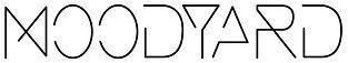 Moodyard_Logo.jpg