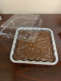 brownies given by law client.jpg