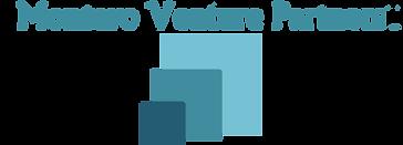 Montero Venture Partners