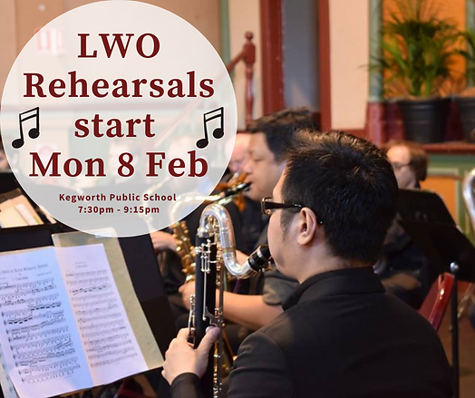 LWO Rehearsals Facebook Post.png