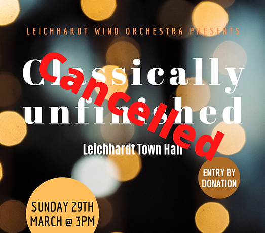 Concert1-2020-cancelled.png