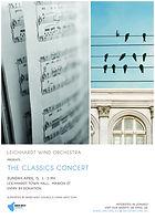 ClassicsConcert_A4_join.jpg