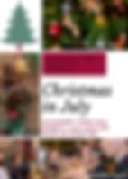 LWO Christmas in July 2018 Poster.jpg