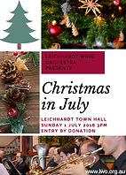 LWO Christmas in July 2018 Poster.jpg