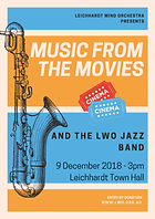 LEICHHARDT WIND ORCHESTRA presents.jpg