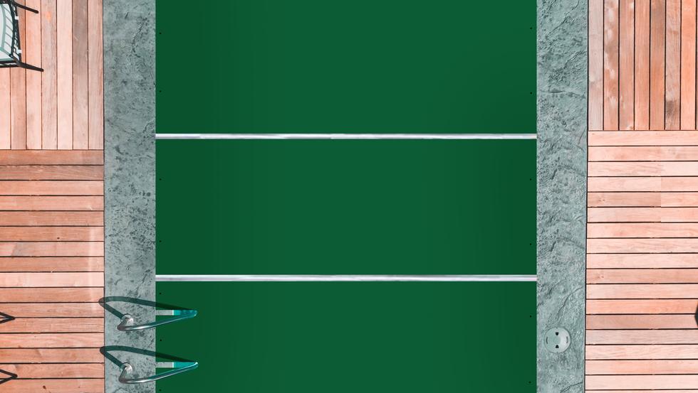 Ansicht Standard Grün.png
