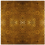 Thumbnail: Standard Design M17
