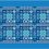 Thumbnail: Standard Design M35