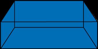 grafik baukasten komplett.png