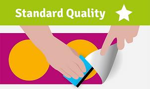 Button_Standard_Qualität.png