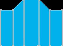 rechteck mit treppe Kopie.png