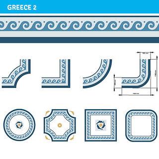 greece2.jpg
