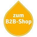 zum_B2B_Shop-removebg-preview.png