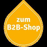 zum_B2B_Shop-removebg-preview.png