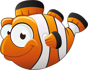 14 Nemo Comic.png