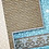 Thumbnail: Designbahn SD03