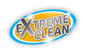 EXTREME_CLEAN_Logo_oval.png