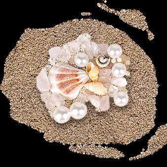 Perlen-Muscheln_Adriablau transp.png