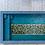 Thumbnail: Designbahn SD02