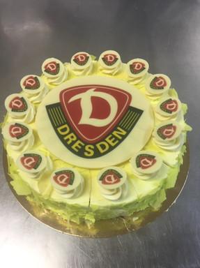 DynamoDresden.JPG