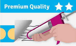 Button_Premium_Qualität.png