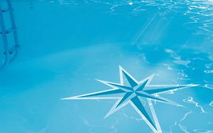 Unterwasseraufkleber.png
