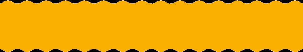 streifenhintergrund_gelb.png