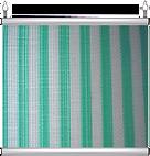 solar grün weiß.png