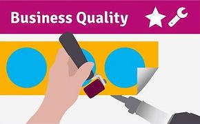 Button_Business_Qualität.jpg