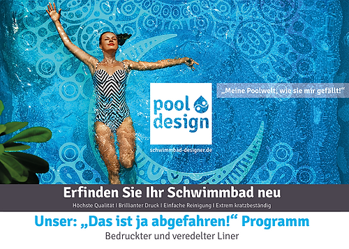 Schwimmbadesigner_DE_Titel_10_03_20 - Ko