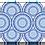 Thumbnail: Standard Design M5