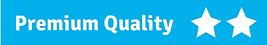 Button_Premium_Qualität_-_Kopie.png