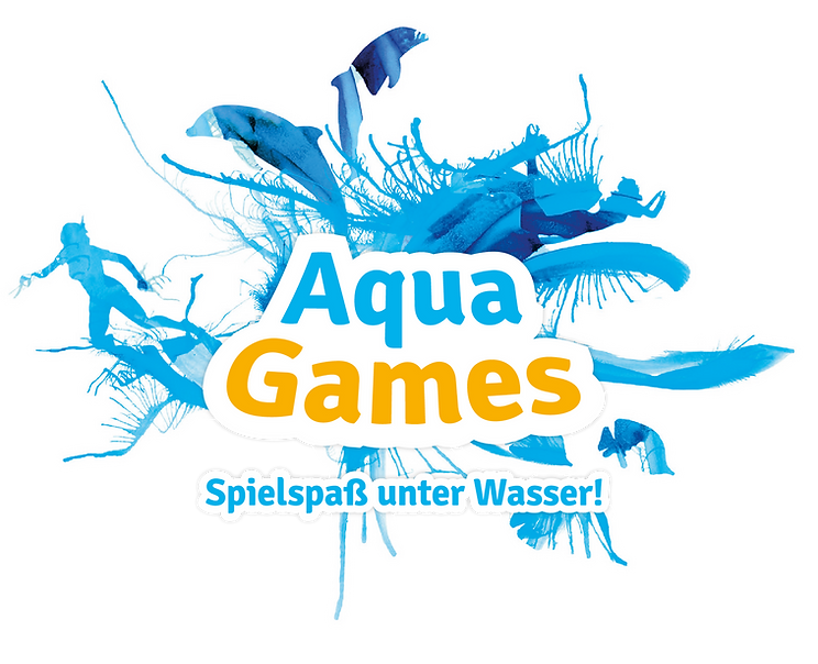 AquaGames Logo.png