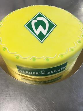 Werder.JPG