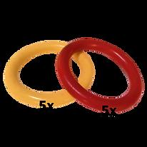 Ring_Set_-_Kopie-removebg-preview.png