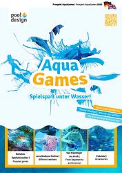 DEU ENG AquaGames Prospekt - Kopie.png