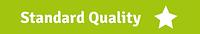 Button_Standard_Qualität_-_Kopie.png