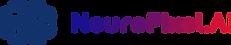 NeuroPixel Logo.png