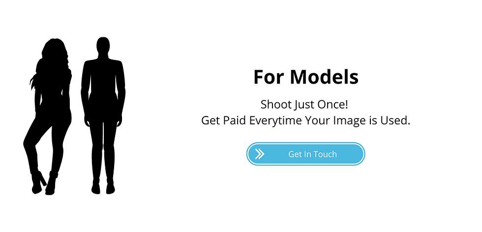 Copy of Fashion Catalog Shoots are not e