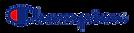 champion-logo-e1517477246129 Kopie.png